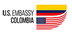 Colombo Americano